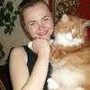 Наталья, 37, г.Судак