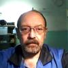 Андрей, 56, г.Юбилейный