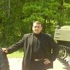 Владимир, 20, г.Брянск