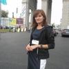 Неля, 28, г.Агаповка