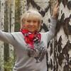 Алевтина Савельева, 55, г.Новоуральск