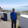 Вячеслав, 45, г.Мирный (Саха)