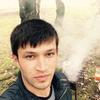 толя, 27, г.Рязань