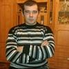 Алексей, 31, г.Буинск