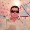 Василь, 49, г.Пермь