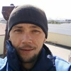 Максим, 34, г.Ленск