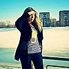Ирина, 40, г.Балаково