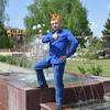 Сергей, 37, г.Ракитное