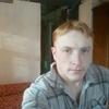 Антон Сергеевич, 32, г.Ветлуга