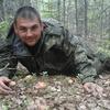 Алексей, 33, г.Петрозаводск