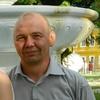Игорь, 48, г.Суджа