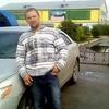 Евгений, 33, г.Черепаново