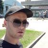 Roland Gabaraev, 23, г.Владикавказ