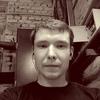 максим, 31, г.Ясногорск