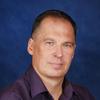 Валерий., 48, г.Реутов