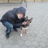 Руслан, 22, г.Петропавловск-Камчатский