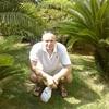 Михаил, 40, г.Липецк