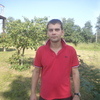 Павел, 38, г.Сольцы