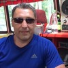 Михаил, 42, г.Иваново