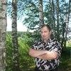 Алексей, 37, г.Рыбинск