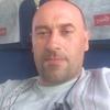 Сергей, 37, г.Новый Уренгой
