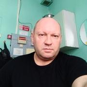Вячеслав Панькин 51 Москва