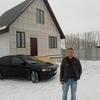 сергей котляров, 46, г.Новая Усмань