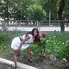 Ксения, 34, г.Валентин
