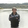 Руслан, 28, г.Калуга
