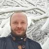 Александр, 31, г.Калуга