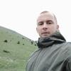 Андрей, 35, г.Новороссийск