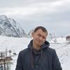 Виктор, 47, г.Курганинск