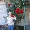 Тамара, 59, г.Ракитное