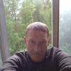 Юрий, 55, г.Дмитров