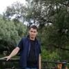 Павел, 26, г.Зеленогорск
