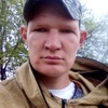 Александр, 31, г.Зея