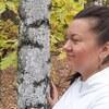 Катрин, 38, г.Воронеж