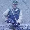 иван, 36, г.Кинель-Черкасы