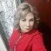Арина, 32, г.Анжеро-Судженск