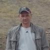 Максим, 35, г.Норильск