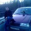 Алексей, 37, г.Нижняя Салда