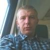 Федор, 30, г.Борисоглебск