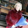 Елена, 45, г.Ростов-на-Дону
