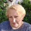 Елена, 37, г.Иваново