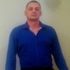 Игорь, 37, г.Чапаевск