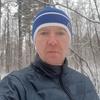 Роман, 55, г.Иваново