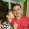 Руслан, 38, г.Кандры