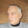 Андрей, 53, г.Великий Новгород (Новгород)