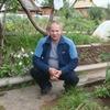 пойлов, 55, г.Ижевск