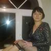 ляйсан, 37, г.Верхнеяркеево